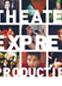 Theater Expres producties: brochure